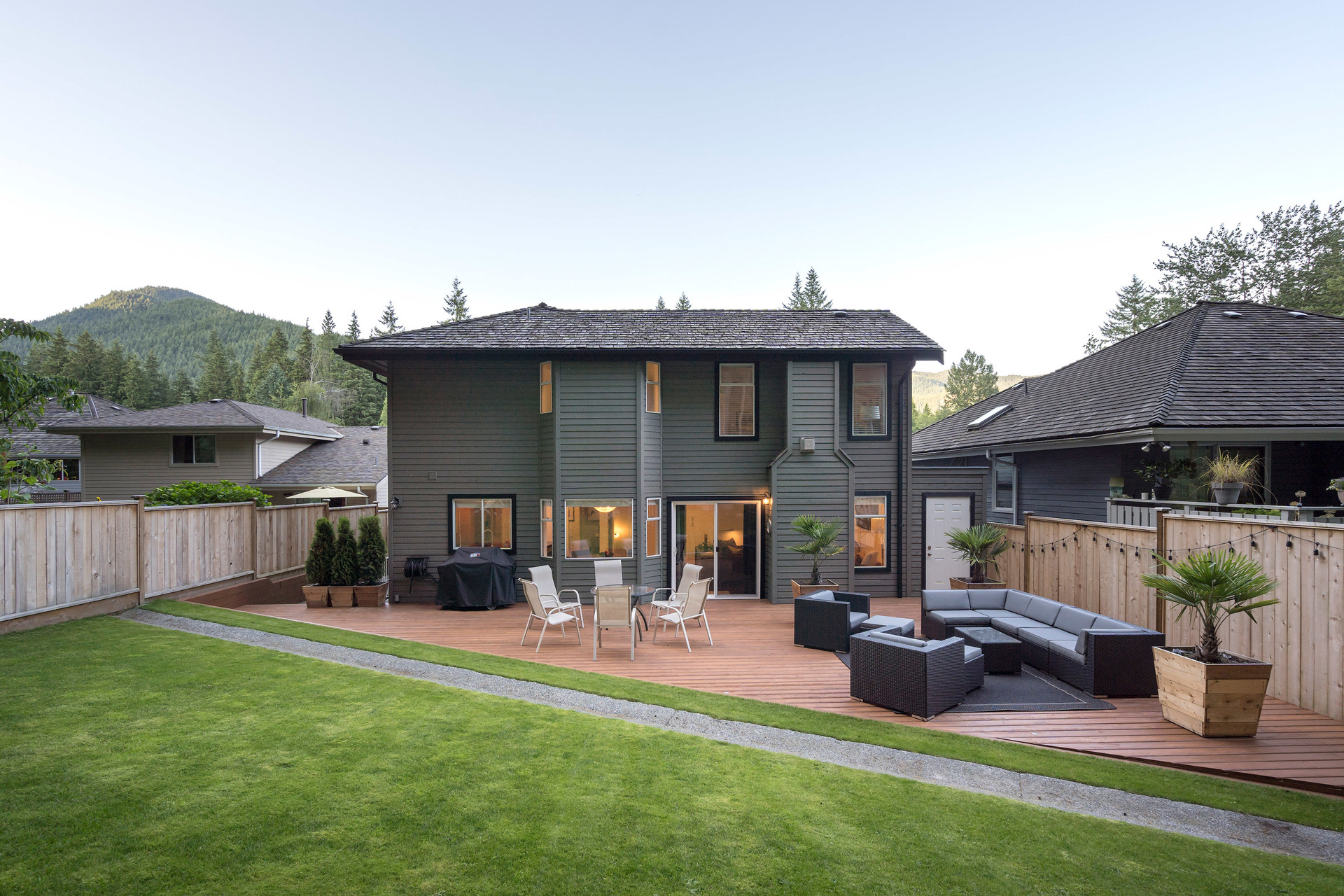 47f62b1 at 4753 Woodrow Crescent, Lynn Valley, North Vancouver