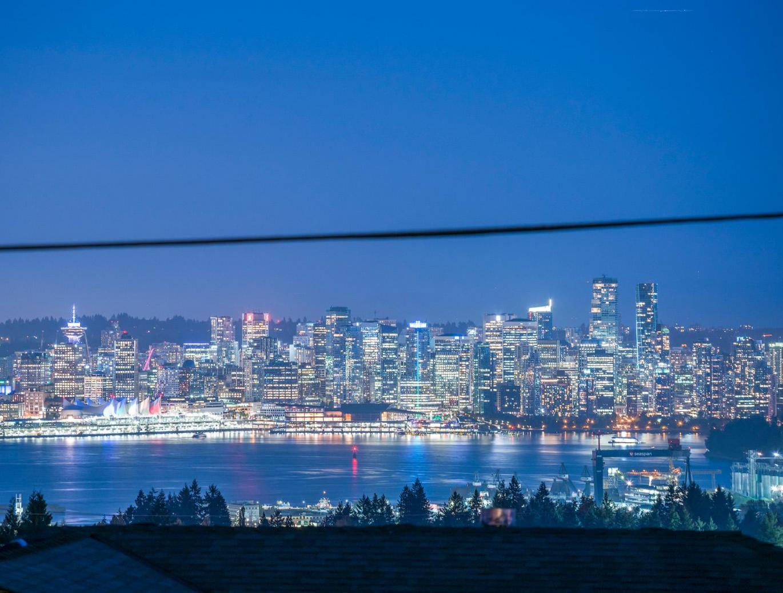 466 Hermosa Avenue, Upper Delbrook, North Vancouver 2
