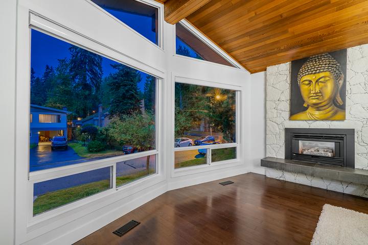 3682-mcewen-avenue-north-vancouver-12 at 3682 Mcewen Avenue, Lynn Valley, North Vancouver