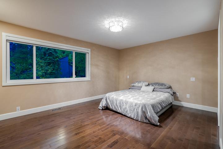 3682-mcewen-avenue-north-vancouver-14 at 3682 Mcewen Avenue, Lynn Valley, North Vancouver