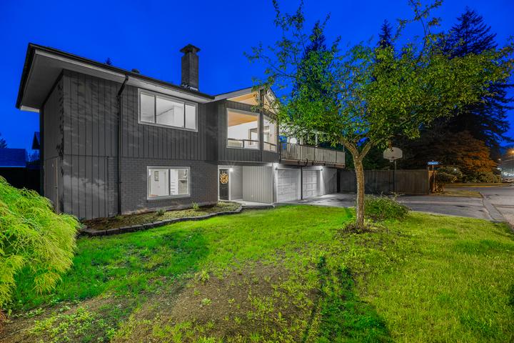 3682-mcewen-avenue-north-vancouver-2 at 3682 Mcewen Avenue, Lynn Valley, North Vancouver