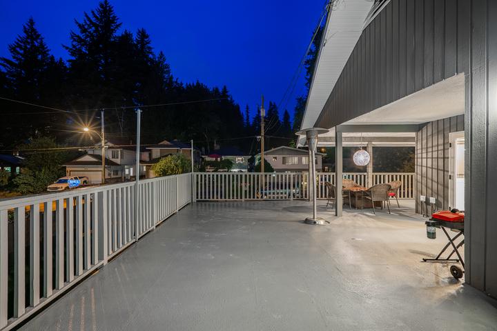 3682-mcewen-avenue-north-vancouver-21 at 3682 Mcewen Avenue, Lynn Valley, North Vancouver