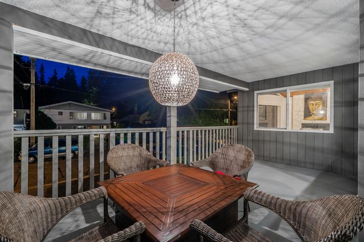 3682-mcewen-avenue-north-vancouver-23 at 3682 Mcewen Avenue, Lynn Valley, North Vancouver