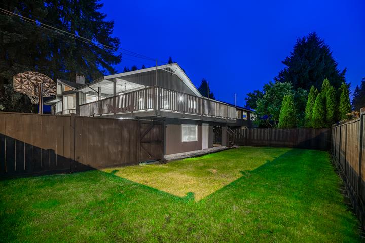 3682-mcewen-avenue-north-vancouver-25 at 3682 Mcewen Avenue, Lynn Valley, North Vancouver