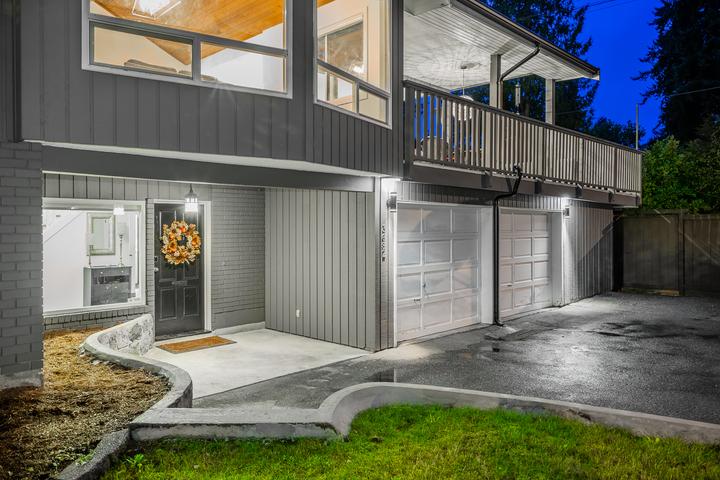 3682-mcewen-avenue-north-vancouver-3 at 3682 Mcewen Avenue, Lynn Valley, North Vancouver