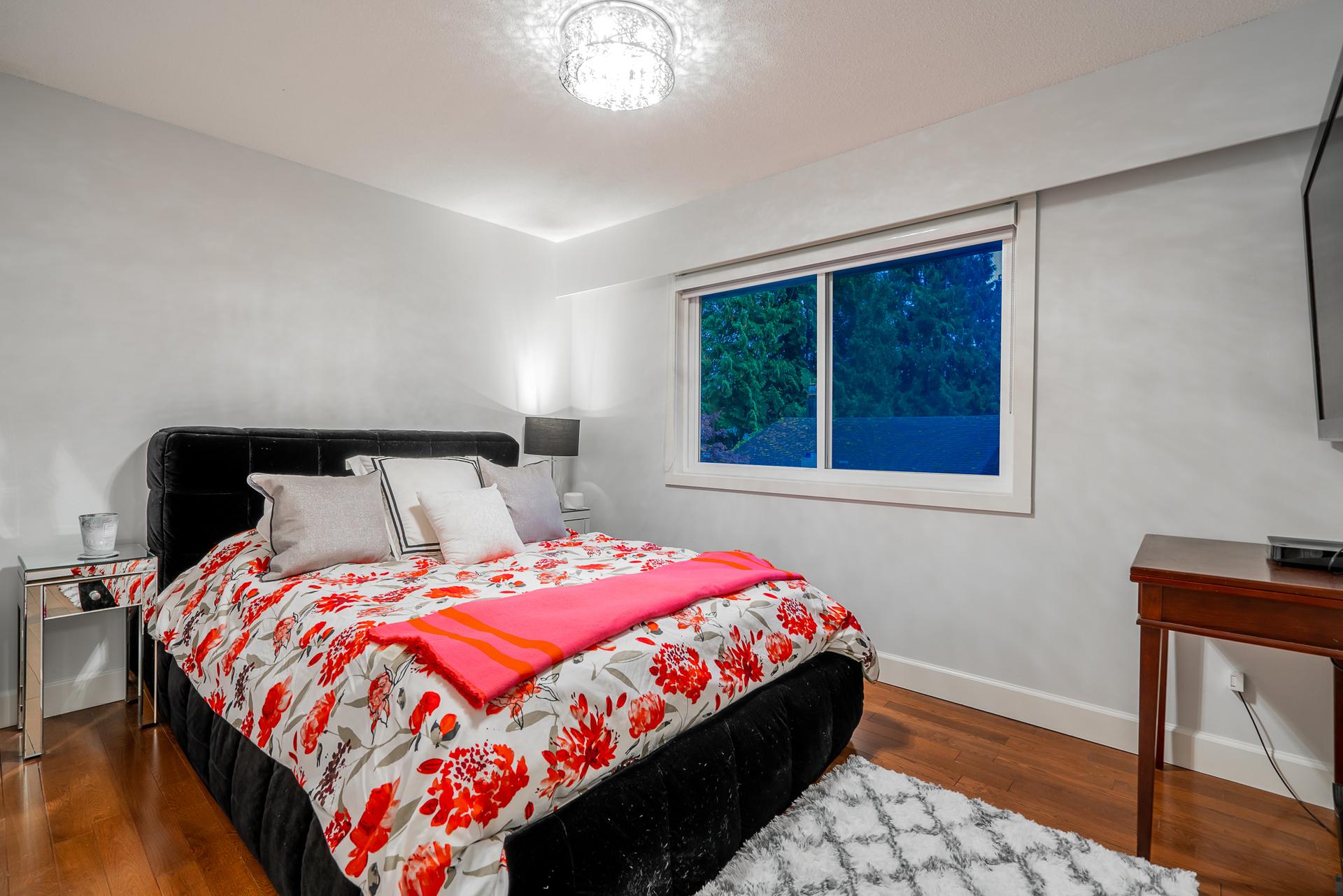 3682-mcewen-avenue-north-vancouver-17 at 3682 Mcewen Avenue, Lynn Valley, North Vancouver