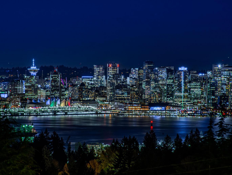 539 Saville Crescent, Upper Delbrook, North Vancouver 3