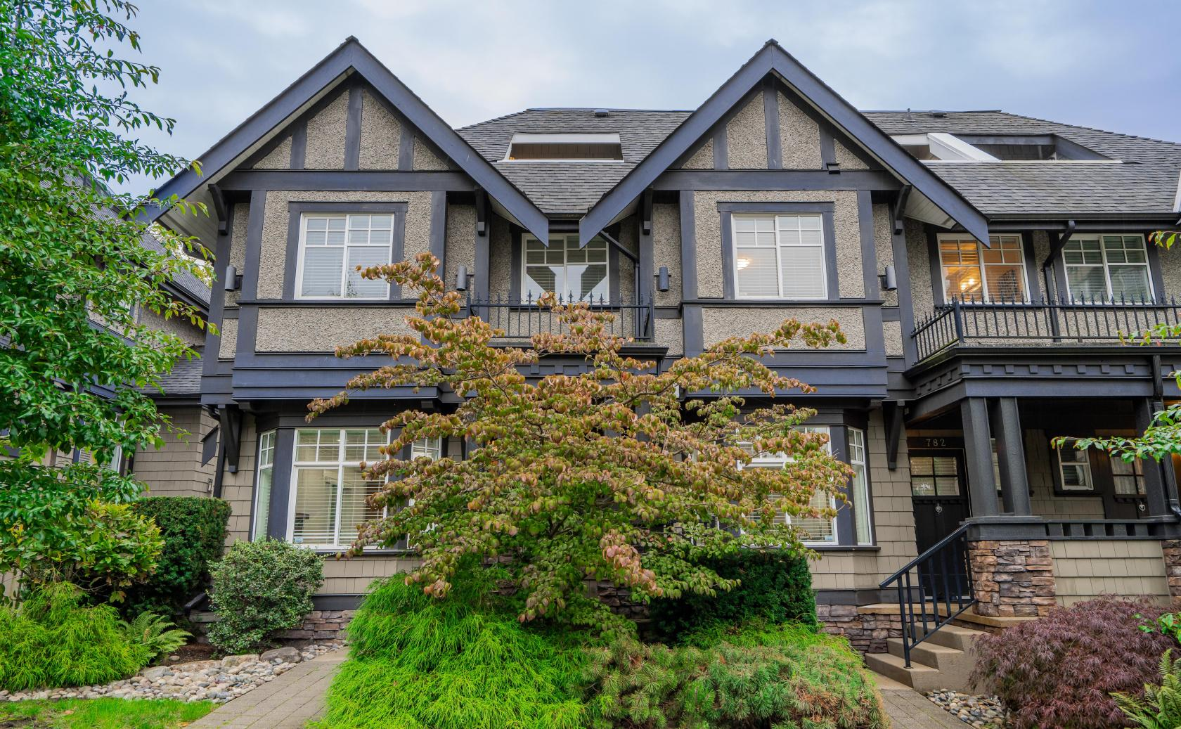 780 St. Georges Avenue, Central Lonsdale, North Vancouver