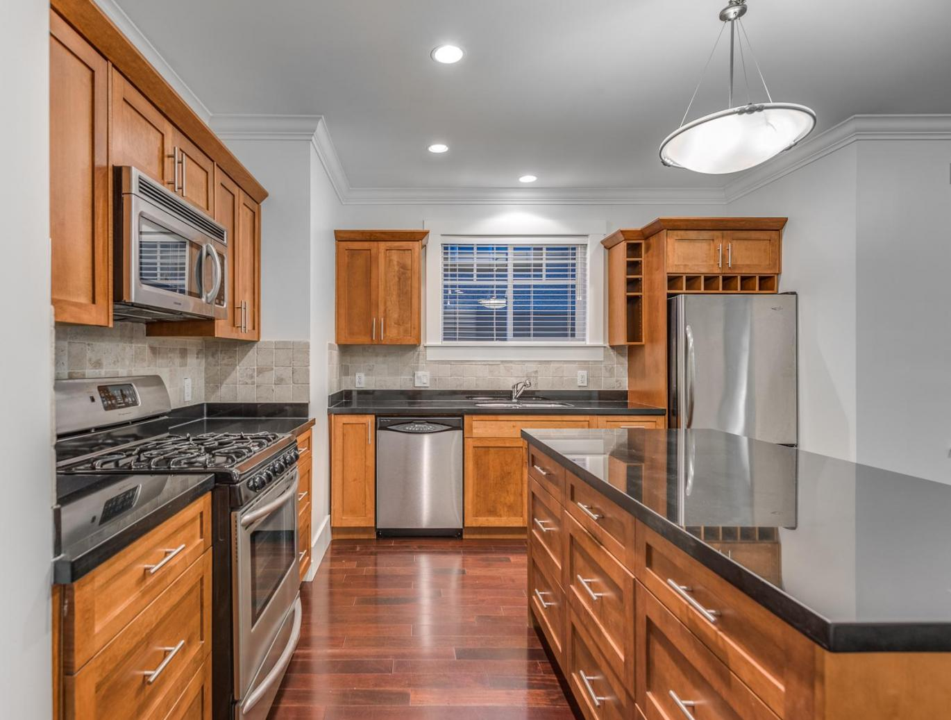 786 St. Georges Avenue, Central Lonsdale, North Vancouver 2