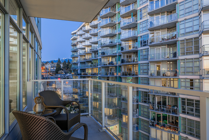 unit-601-185-victory-ship-way-north-vancouver-25 at 601 - 185 Victory Ship Way, Lower Lonsdale, North Vancouver