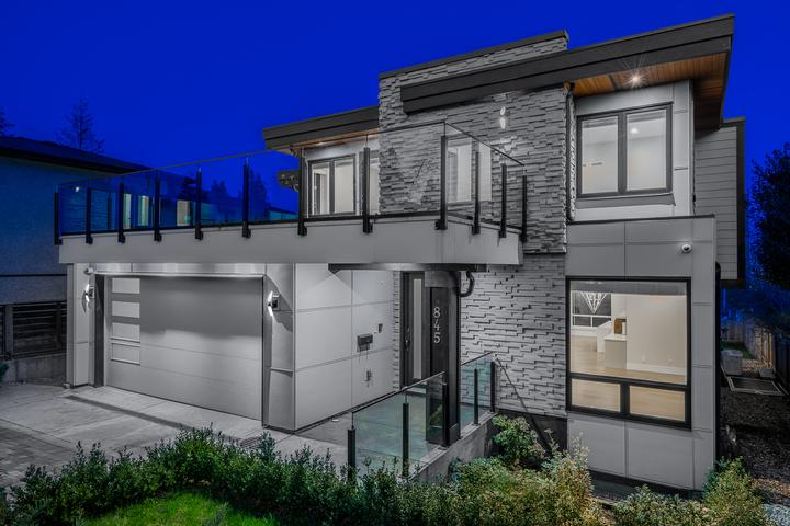 845-drayton-street-north-vancouver-2 at 845 Drayton Street, Calverhall, North Vancouver