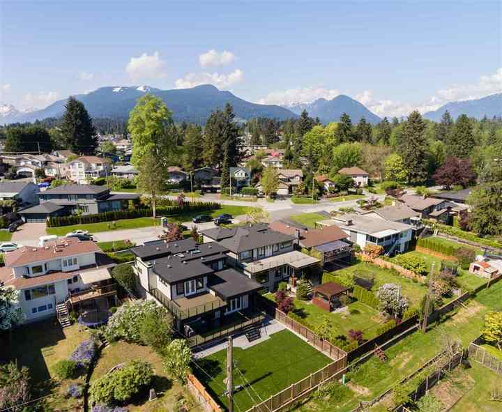 drayton19 at 845 Drayton Street, Calverhall, North Vancouver