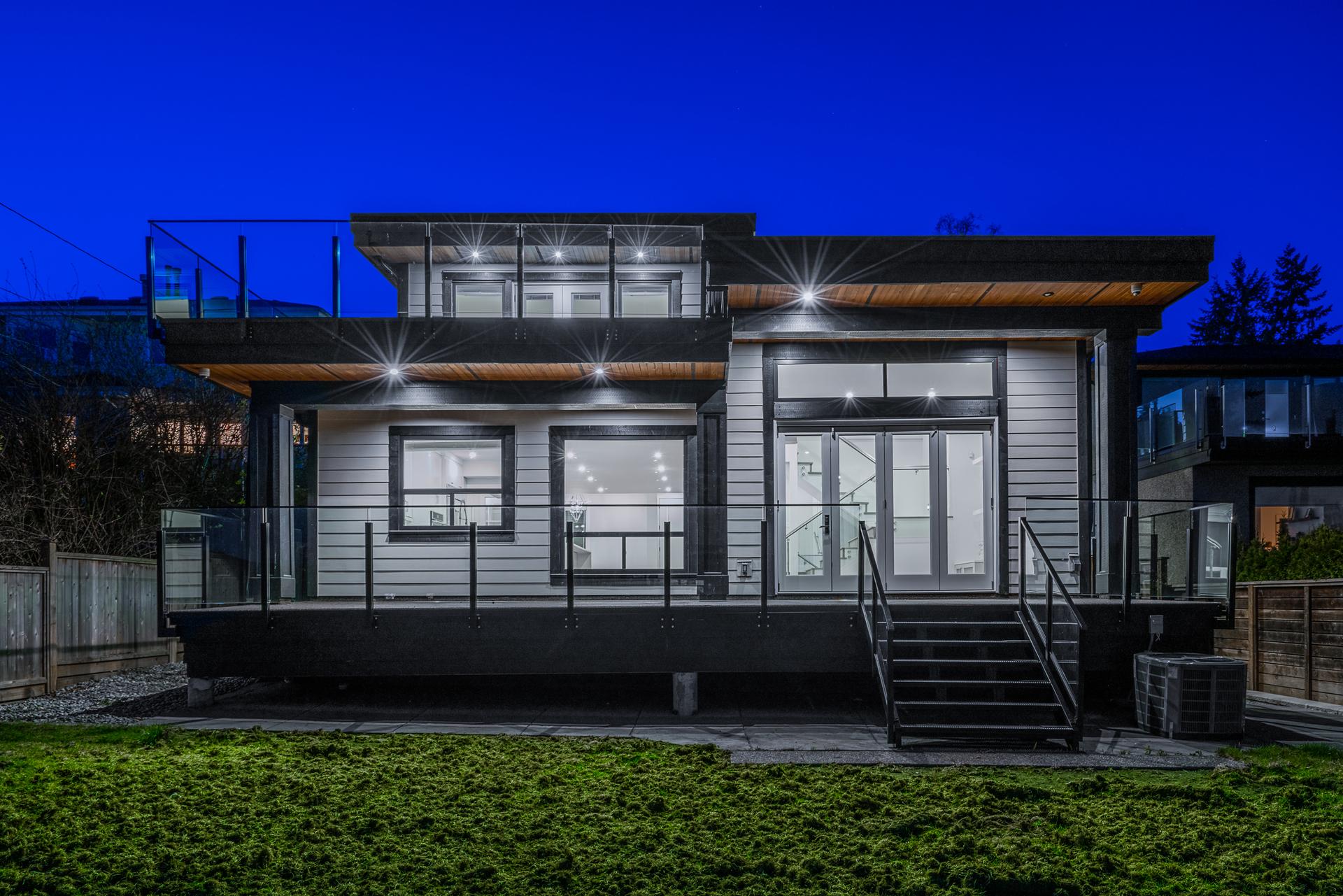 845-drayton-street-north-vancouver-6 at 845 Drayton Street, Calverhall, North Vancouver