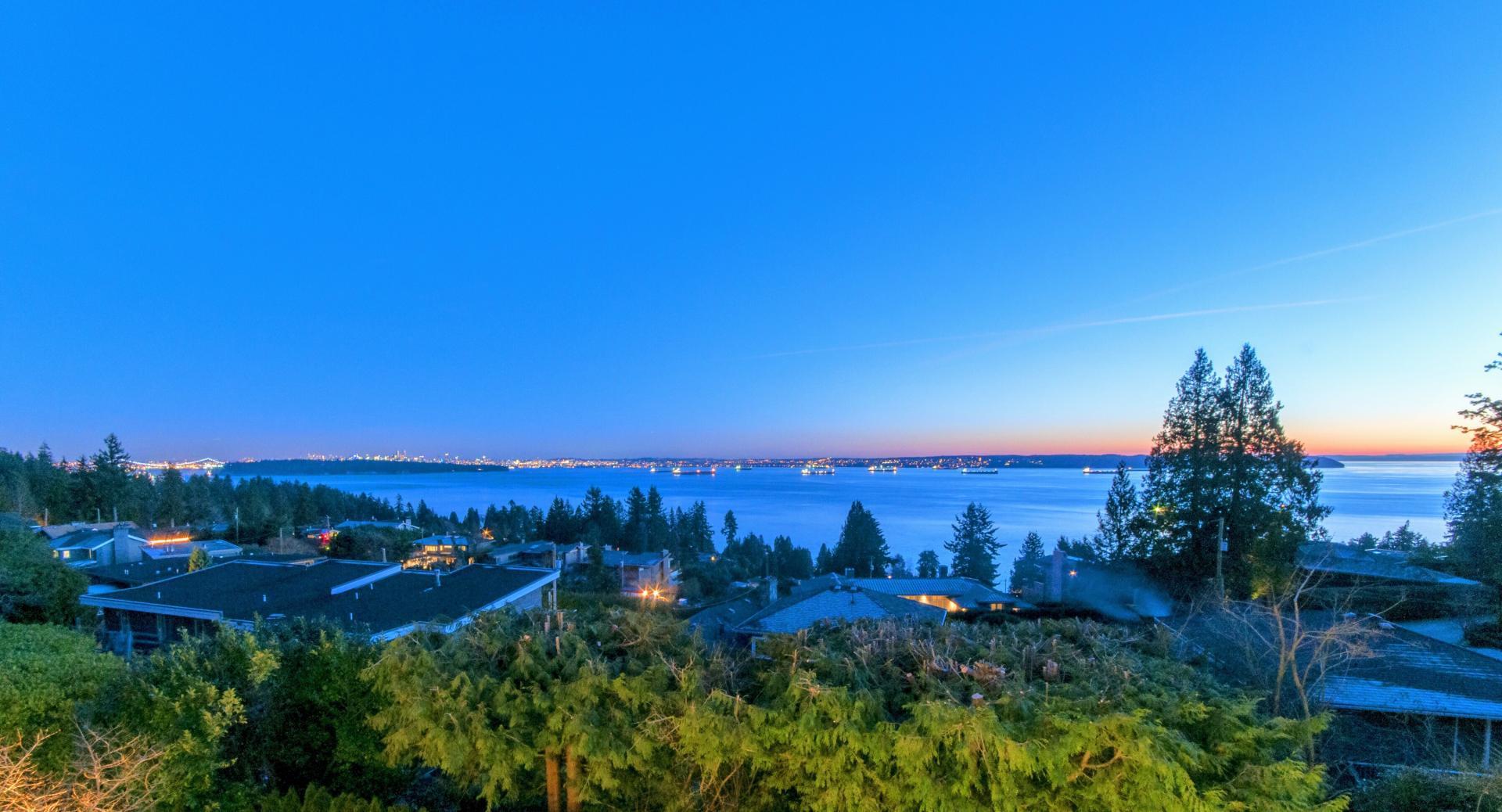 westmount-view