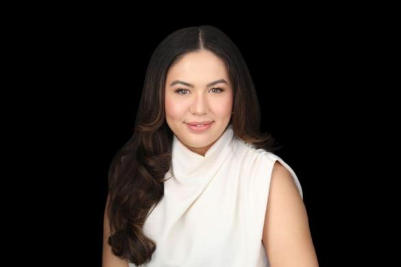 meet Bryleigh Wong