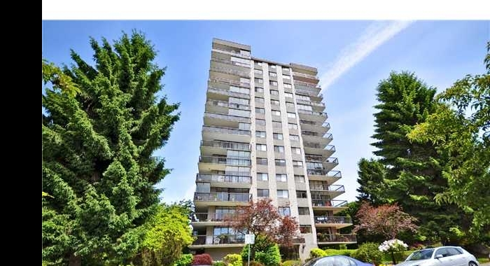 502 - 114 W Keith Road, Central Lonsdale, North Vancouver