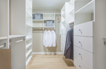 west10_7_closet at 2001 W 10th Avenue, Arbutus, Vancouver West