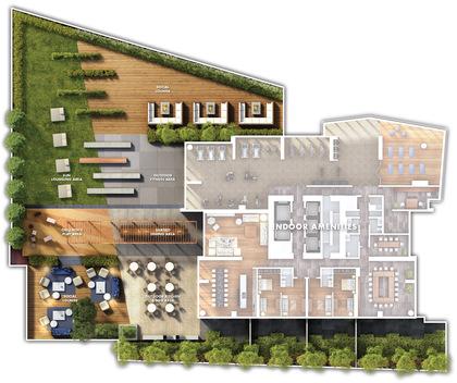 homes-amenties-floorplan-outdoor@2x at 4567 Lougheed Highway, Brentwood Park, Burnaby North