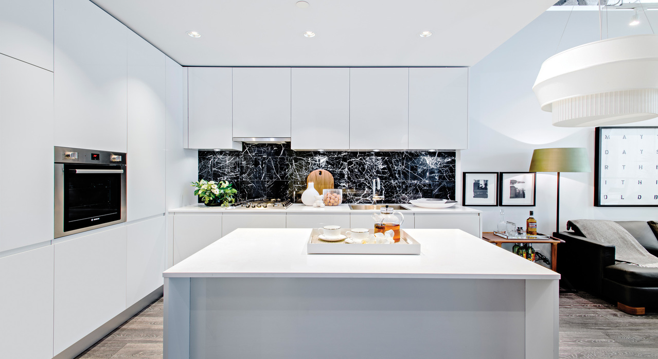The Amazing Brentwood (4567 Lougheed Highway, Brentwood Park ...