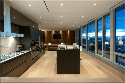 Vancouver-Condo-Sells-25-million-7 at 1011 W Cordova Street, Coal Harbour, Vancouver West