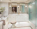 HG-2505-Ensuite at 667 Howe Street, Downtown VW, Vancouver West