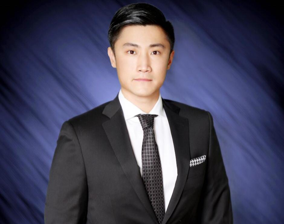Ray Zhao Real Estate