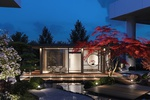 16-concord_metrotown-overview-tea_house-384796fbbd88c7b3778d9d05a014dd74 at  ,