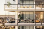 4-concord_metrotown-overview-seamless_indoor_outdoor_living-995bc4c2057c751c0804603df6c67d96 at  ,