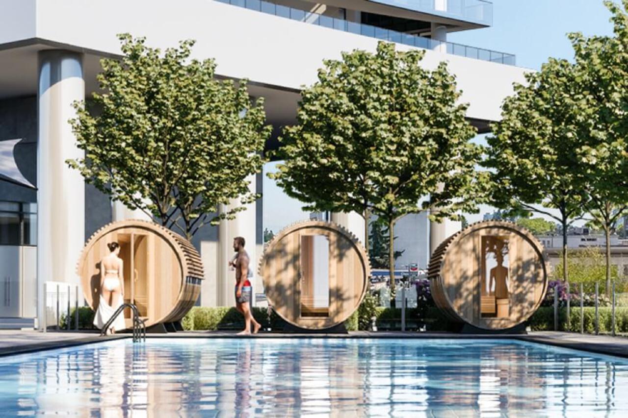 10-concord_metrotown-overview-barrel_saunas-18626ecbc718d31e99622b84e11c61bc at  ,