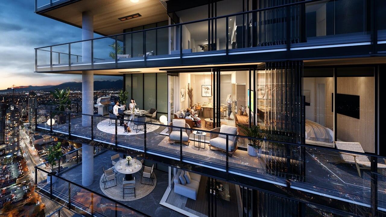 2-concord_metrotown-interiors-balcony-f934cb32daf5e52866d32567494f3d5d at  ,