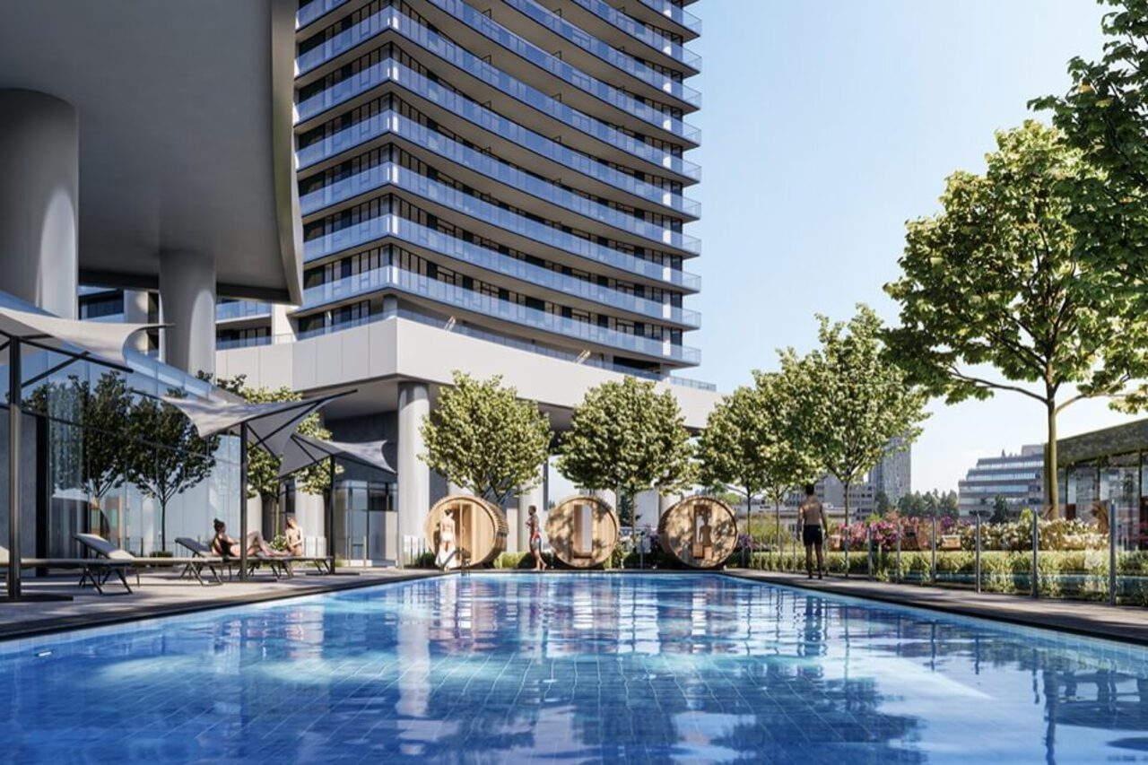 6-concord_metrotown-overview-outdoor_pool-e97be03d4a863675407ad5246992f323 at  ,