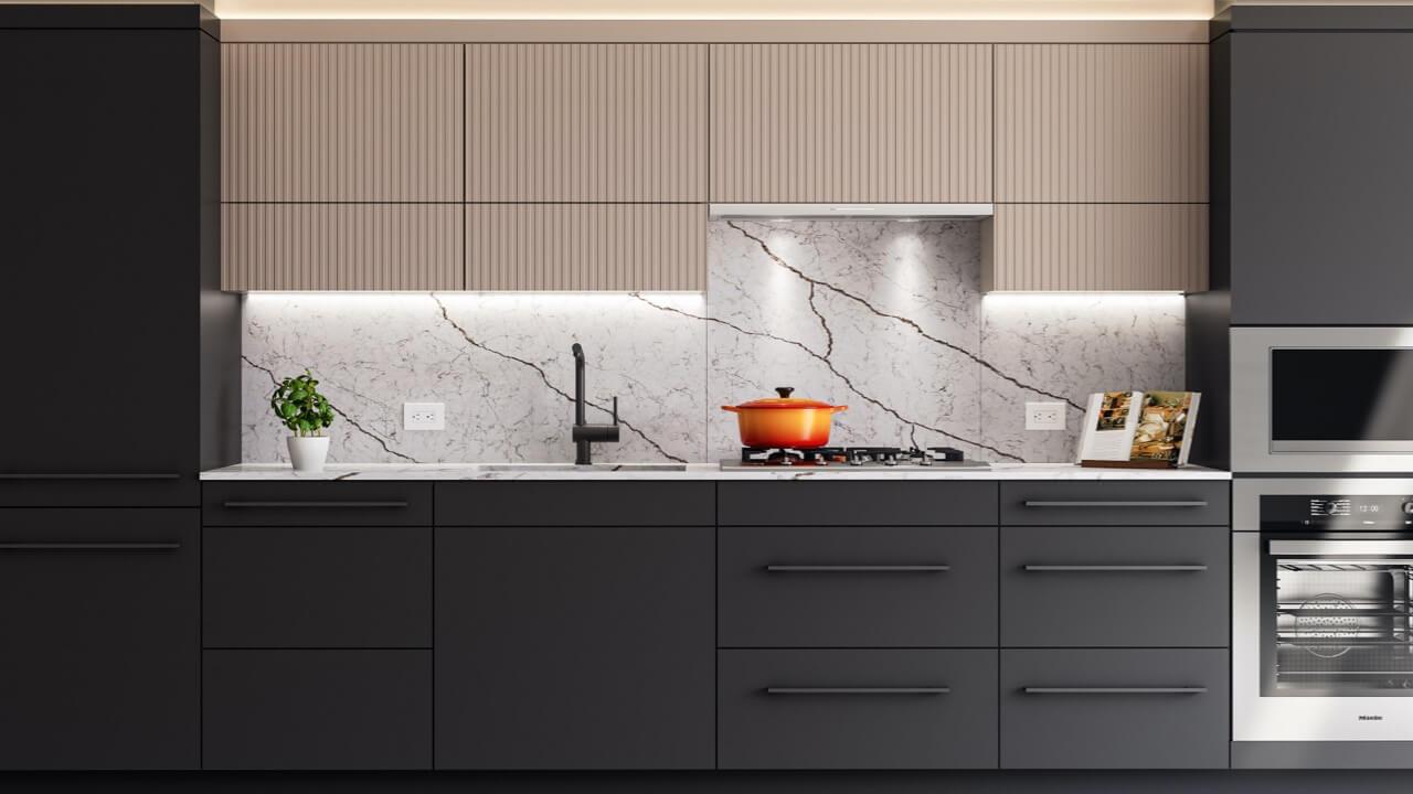 7-concord_metrotown-interiors-dark_kitchen-932eadde759e77b0abd934ccc4f615c1 at  ,