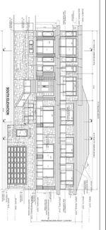 1046-millstream-road-british-properties-west-vancouver-06 at 1046 Millstream Road, British Properties, West Vancouver