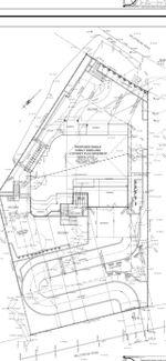 1046-millstream-road-british-properties-west-vancouver-08 at 1046 Millstream Road, British Properties, West Vancouver