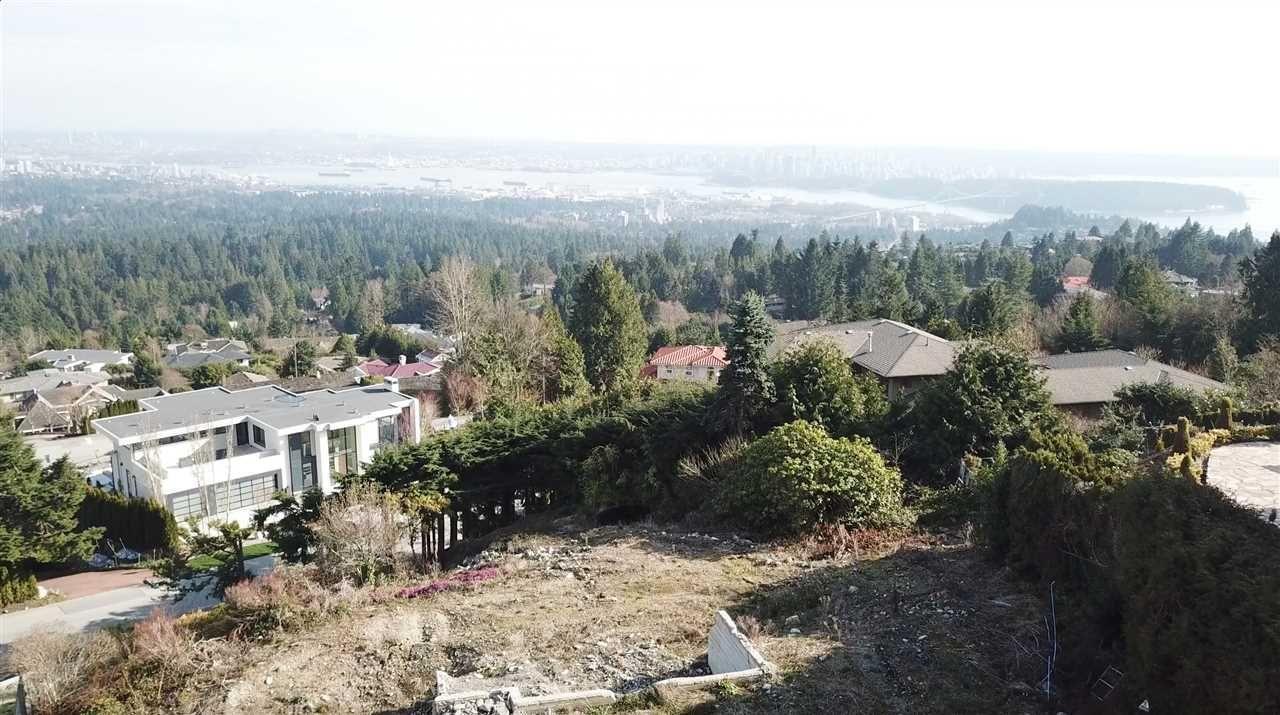 1046-millstream-road-british-properties-west-vancouver-02 at 1046 Millstream Road, British Properties, West Vancouver
