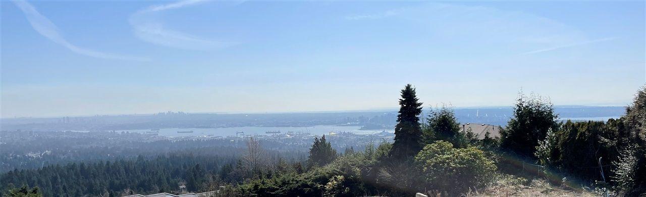 1046-millstream-road-british-properties-west-vancouver-03 at 1046 Millstream Road, British Properties, West Vancouver