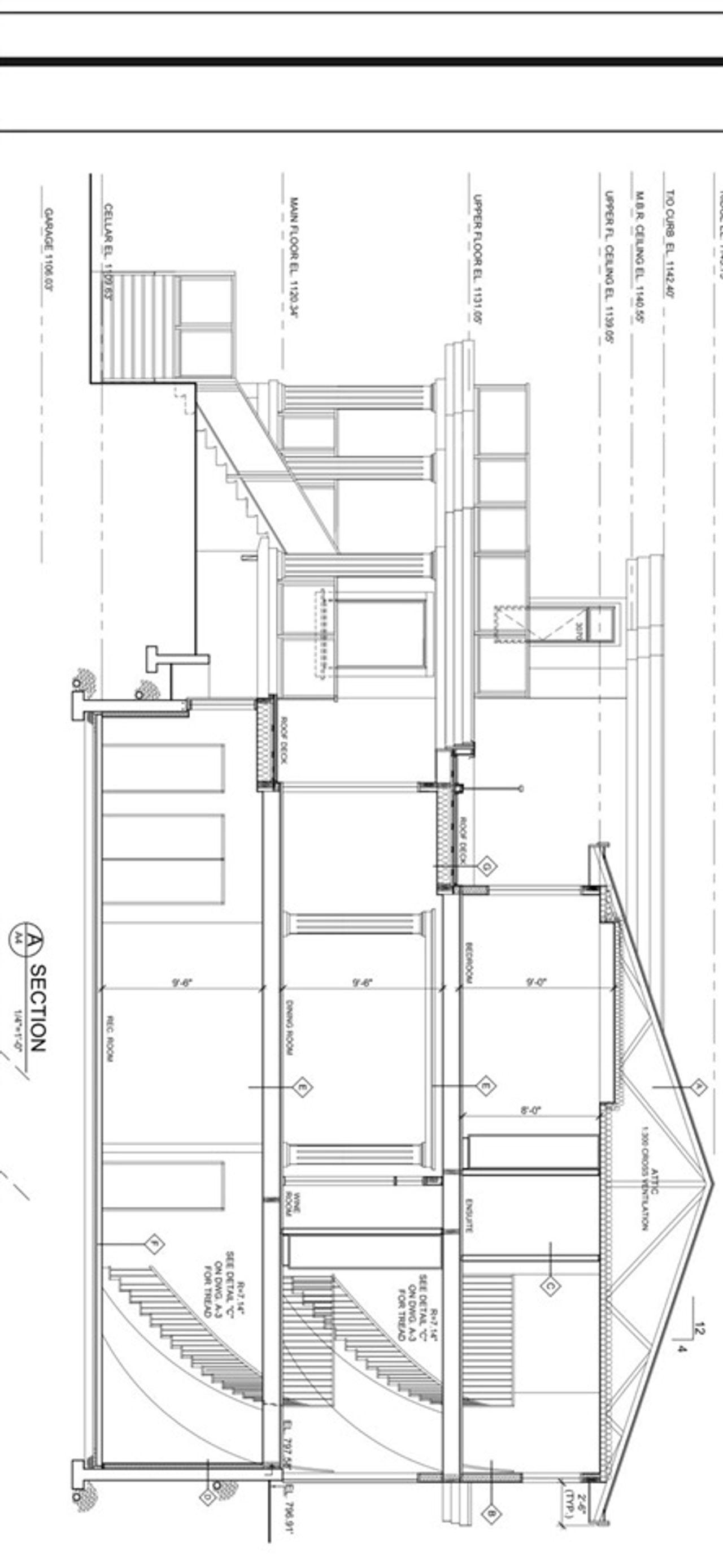 1046-millstream-road-british-properties-west-vancouver-07 at 1046 Millstream Road, British Properties, West Vancouver