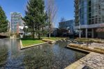 1077-marinaside-crescent-yaletown-vancouver-west-30 at 1701 - 1077 Marinaside Crescent, Yaletown, Vancouver West