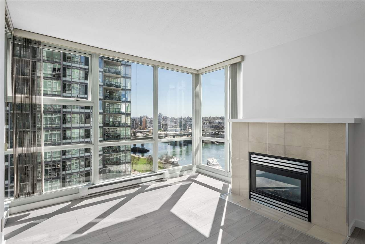 1077-marinaside-crescent-yaletown-vancouver-west-03 at 1701 - 1077 Marinaside Crescent, Yaletown, Vancouver West