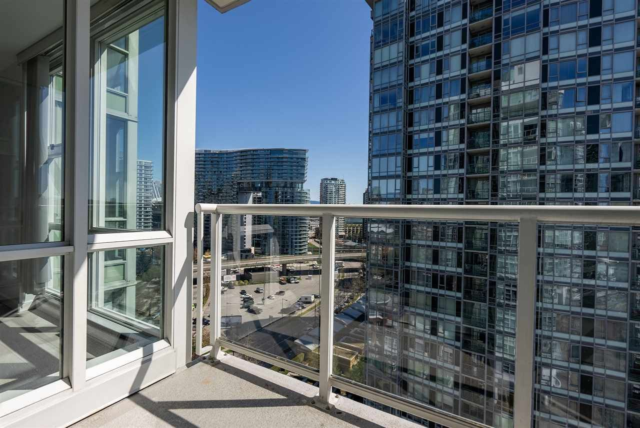 1077-marinaside-crescent-yaletown-vancouver-west-20 at 1701 - 1077 Marinaside Crescent, Yaletown, Vancouver West