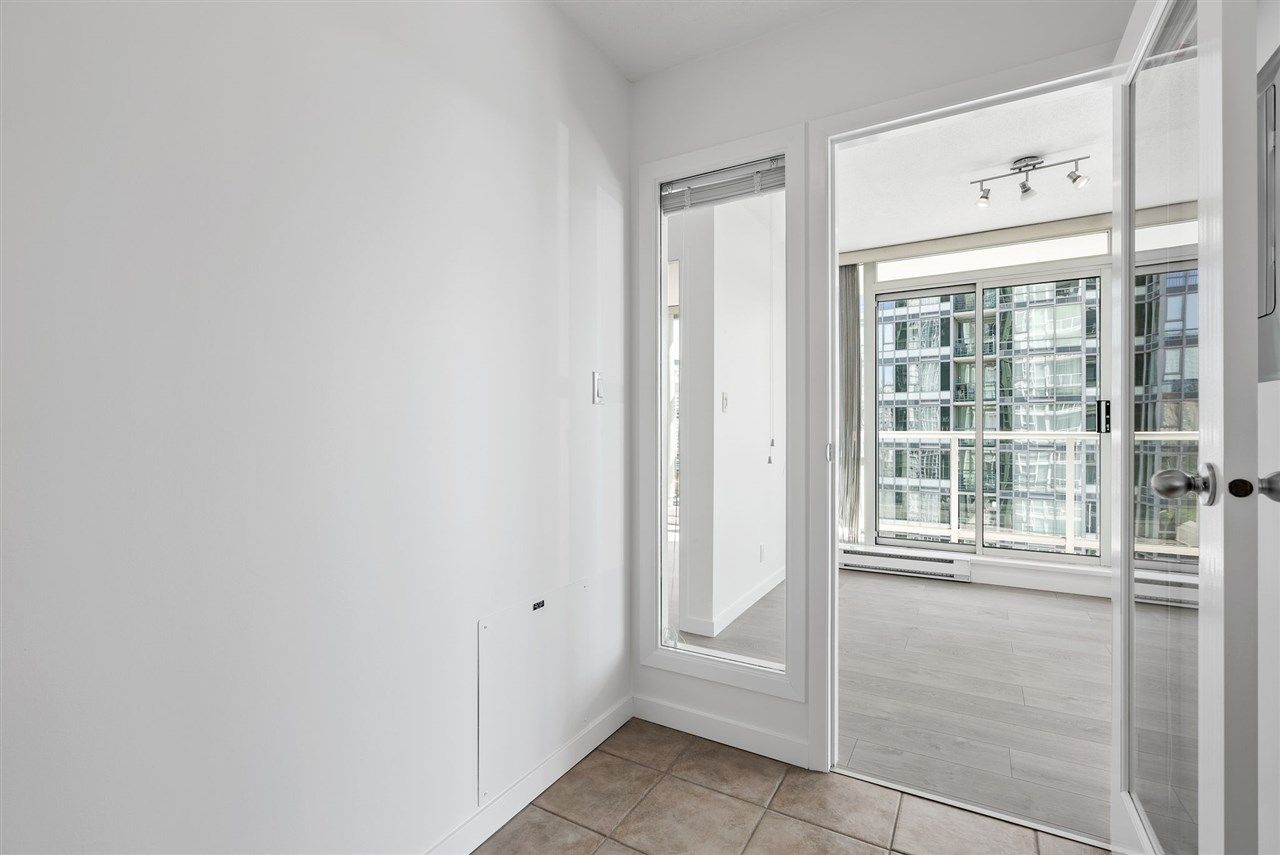 1077-marinaside-crescent-yaletown-vancouver-west-22 at 1701 - 1077 Marinaside Crescent, Yaletown, Vancouver West