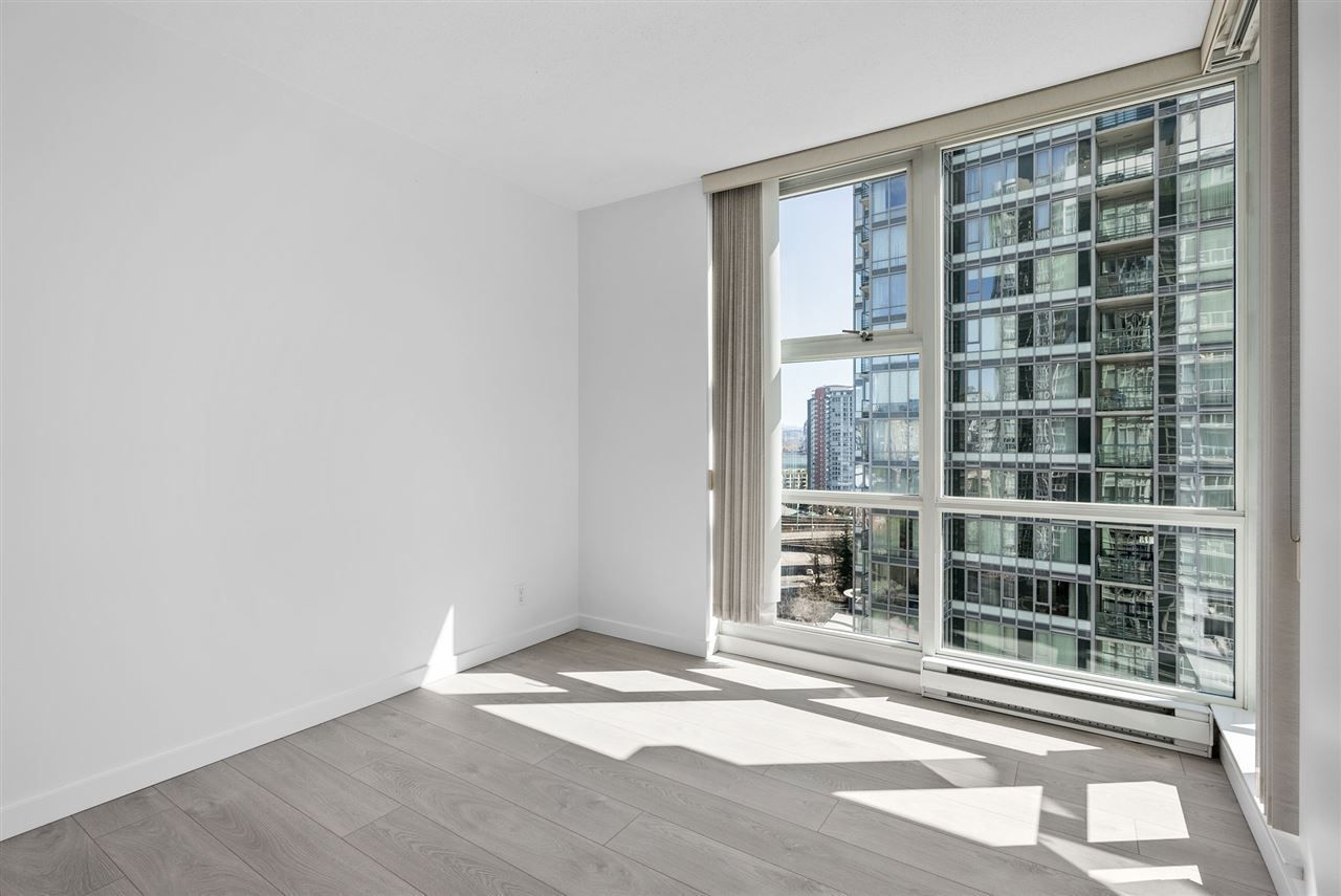 1077-marinaside-crescent-yaletown-vancouver-west-23 at 1701 - 1077 Marinaside Crescent, Yaletown, Vancouver West