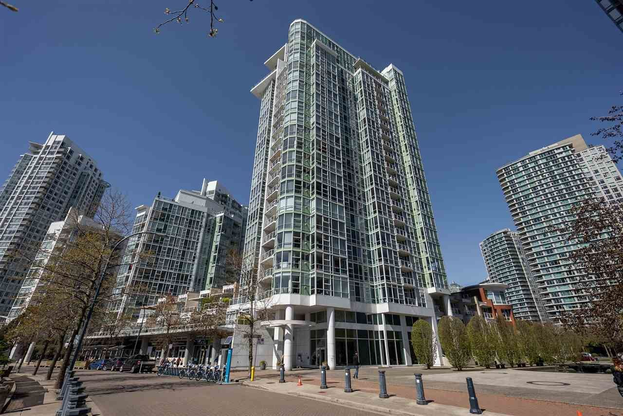 1077-marinaside-crescent-yaletown-vancouver-west-25 at 1701 - 1077 Marinaside Crescent, Yaletown, Vancouver West
