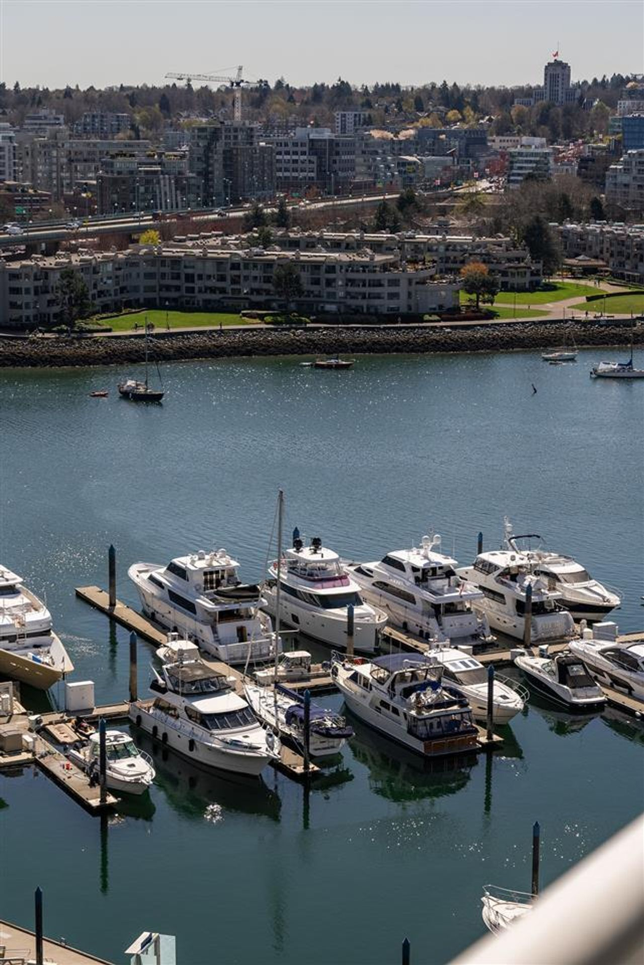 1077-marinaside-crescent-yaletown-vancouver-west-28 at 1701 - 1077 Marinaside Crescent, Yaletown, Vancouver West