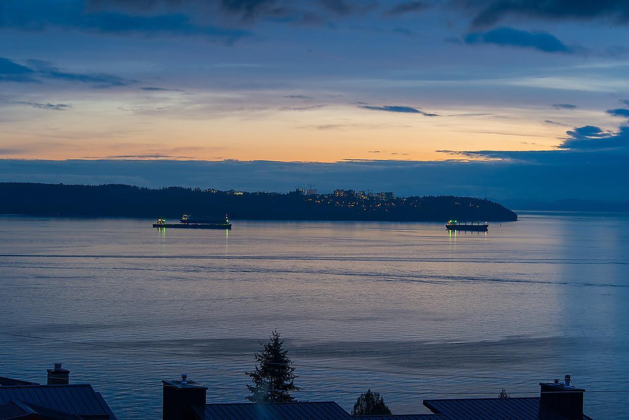 image-262065702-15.jpg at 3315 Craigend Road, Westmount WV, West Vancouver
