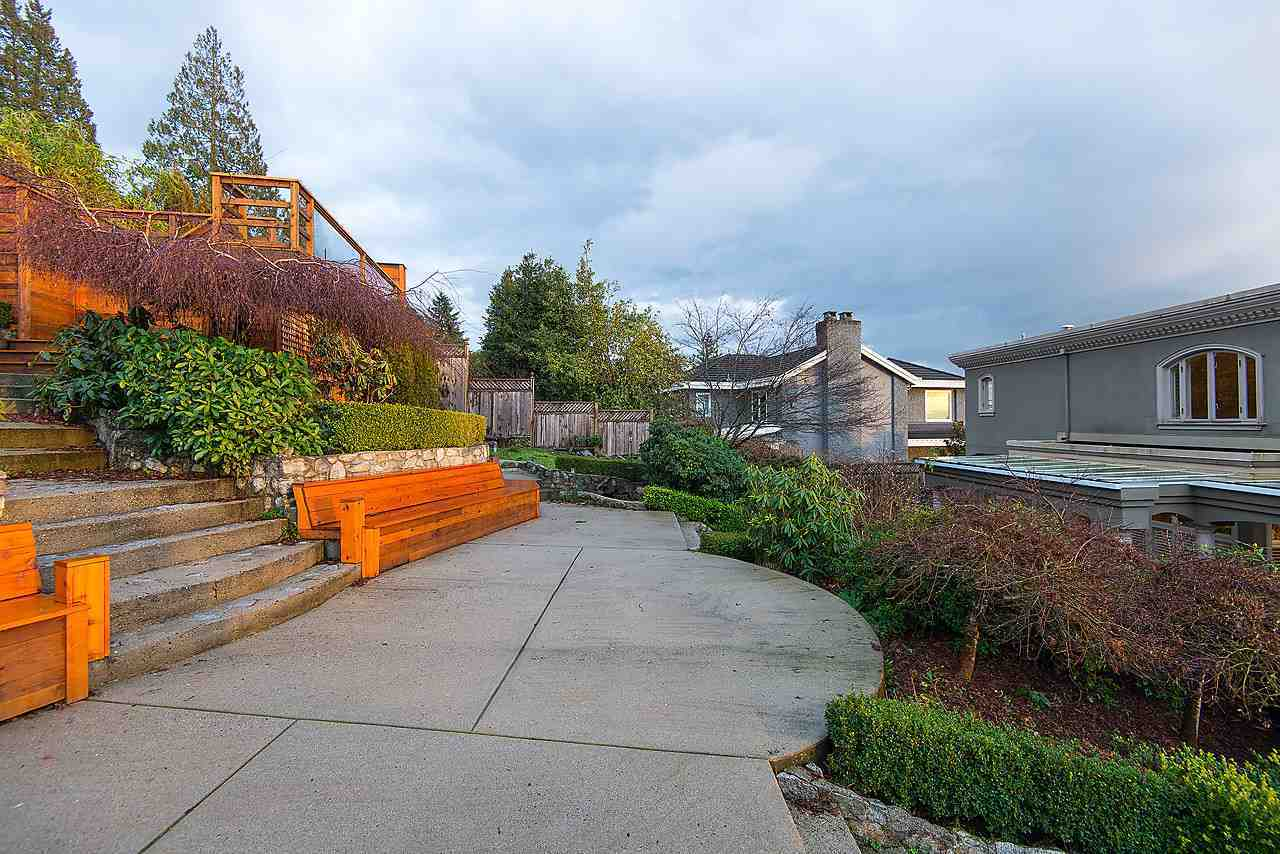 image-262065702-18.jpg at 3315 Craigend Road, Westmount WV, West Vancouver