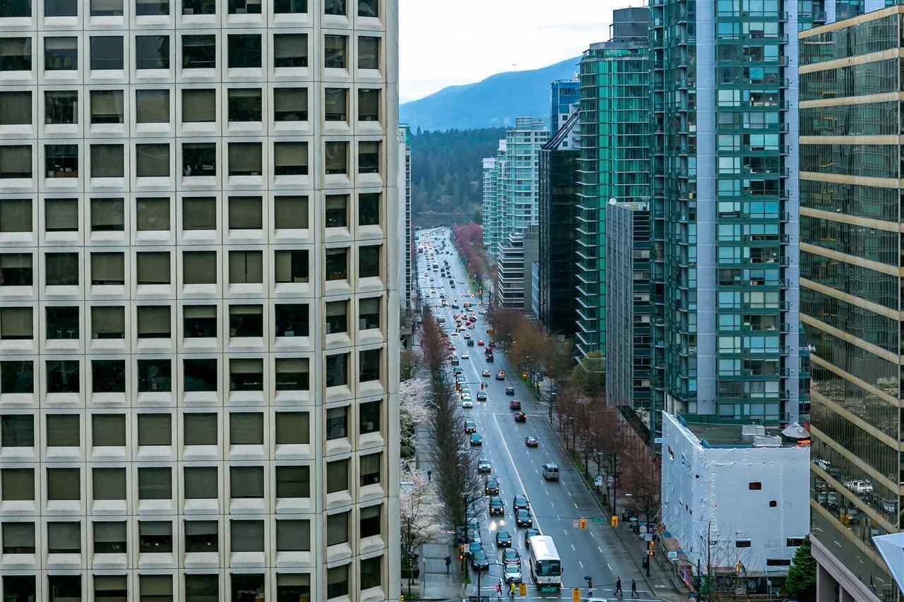 image-262074654-11.jpg at 1702 - 1111 Alberni Street, West End VW, Vancouver West
