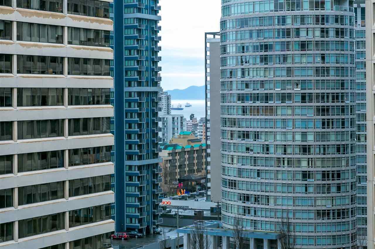 image-262074654-20.jpg at 1702 - 1111 Alberni Street, West End VW, Vancouver West
