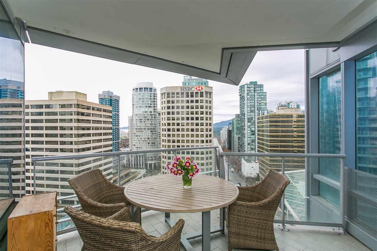 image-262074654-9.jpg at 1702 - 1111 Alberni Street, West End VW, Vancouver West