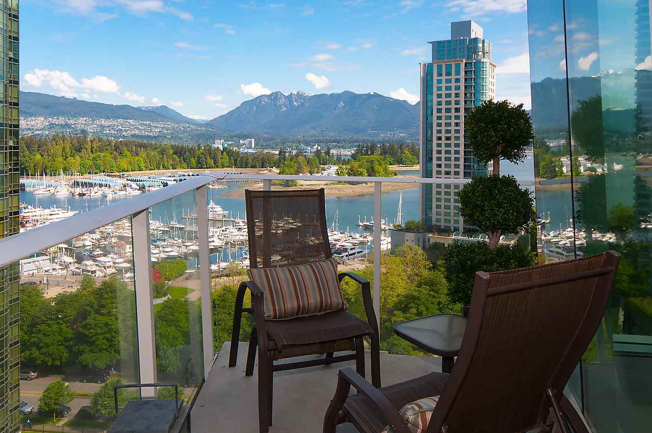 image-262088448-16.jpg at 1501 - 1277 Melville Street, Coal Harbour, Vancouver West